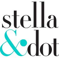 stella-and-dot-squarelogo-1409253783349